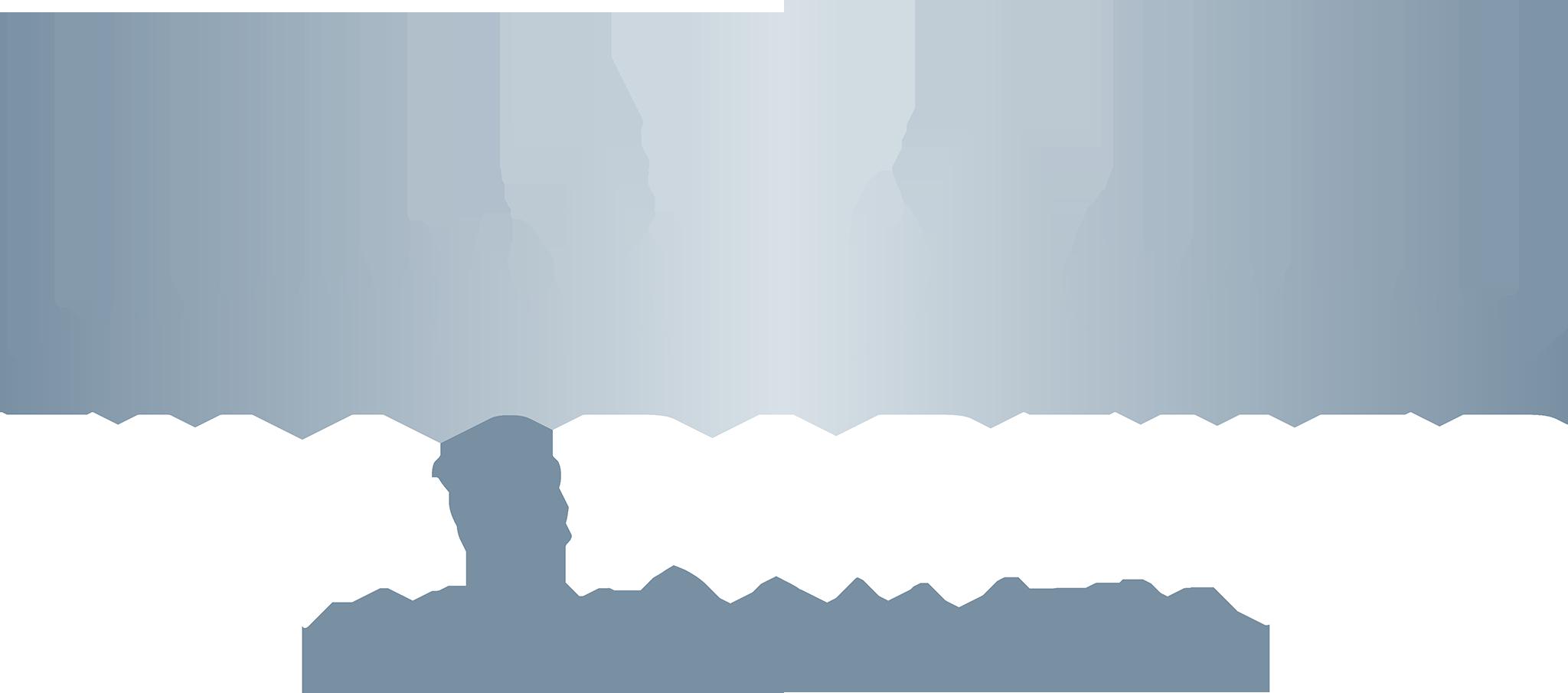 Till&Partner Immobilien