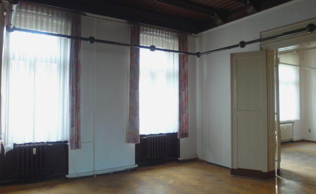 7 Zimmer