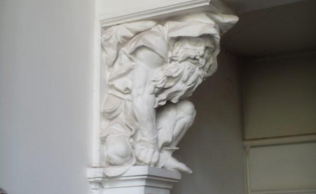 8 Detail