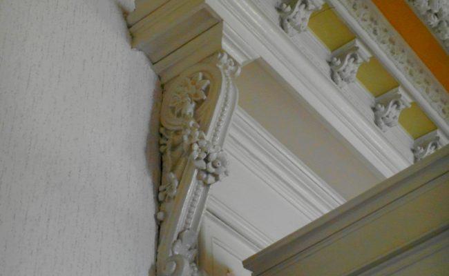 9 Detail